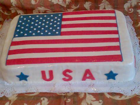 kuchen amerika flagge usa kuchen 28 images usa kuchen rezept kuchen usa