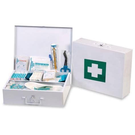 aid kit medicine contents aid regulation 3 kit omnisurge supplies