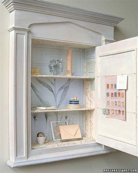 martha stewart living cabinets illustrated cabinets martha stewart