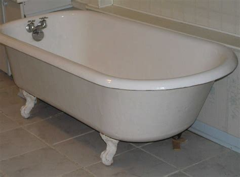 photos of bathtubs file bathtub jpg wikipedia