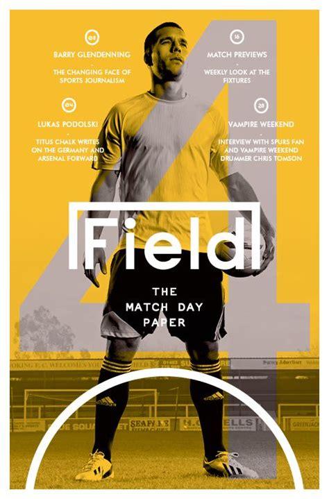 layout design for magazine cover 219 best sports design pt 1 images on pinterest sport