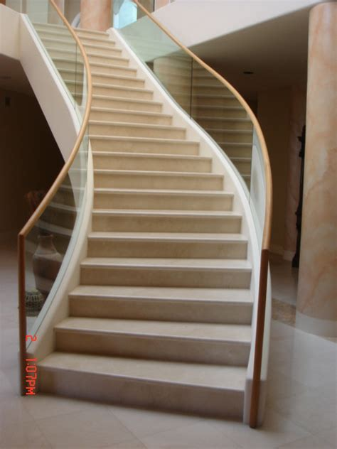 marble stairs marble stairs