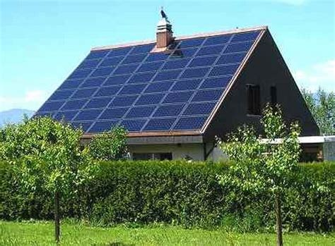 how much can i earn from solar panels how to install solar panels on your roof ecofriend