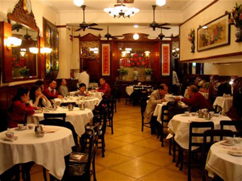 hong kong tea house a guide to the best restaurants in hong kong accidental epicurean