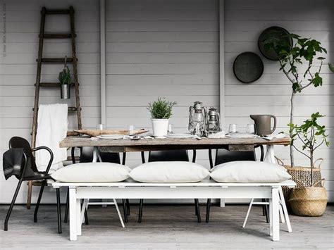 ikea outdoor dining best 25 ikea outdoor ideas on pinterest outdoor dining