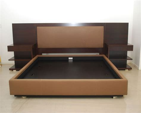 bed frames for king size beds bedroom king size bed frame amazing king size