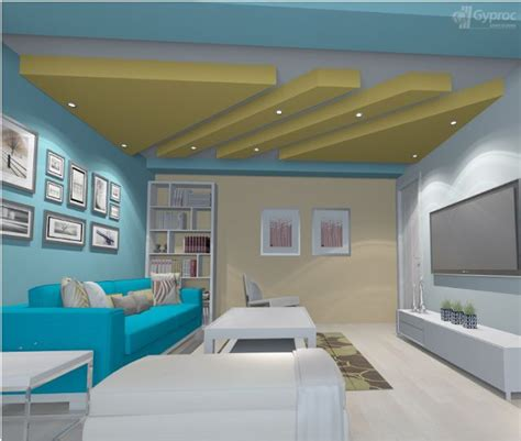 how much to plaster a small room 782 best images about ceilings on false ceiling ideas ceiling design and india