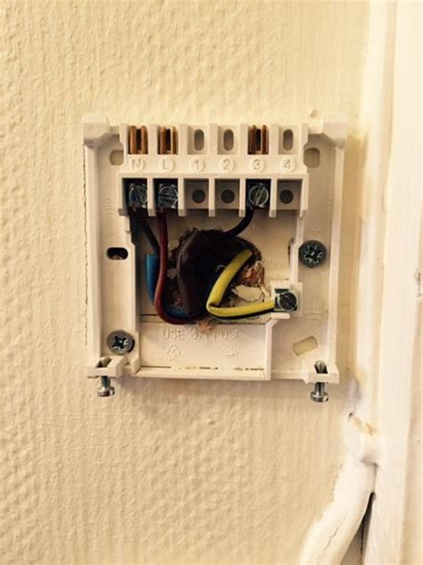 replacing drayton rts  nest diynot forums