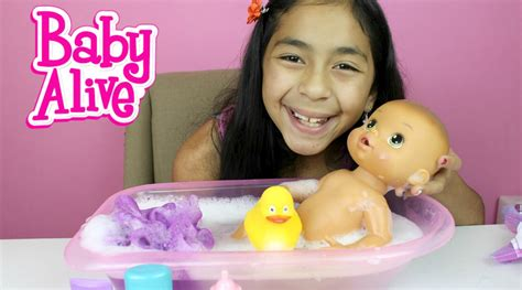 baby dolls that can go in the bathtub dolls that can go in the bath baby dolls ideas