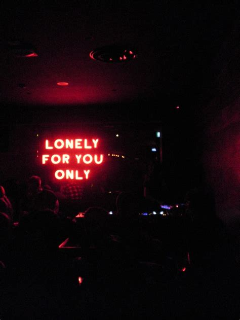 Best 25 Neon Signs Quotes Ideas On Pinterest Neon You Lights