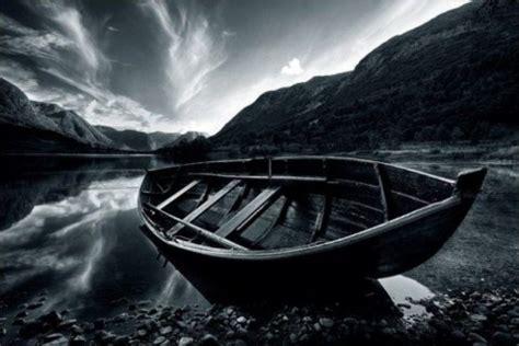 imagenes bonitas en negro y blanco paisajes en blanco y negro en el foro off topic y humor