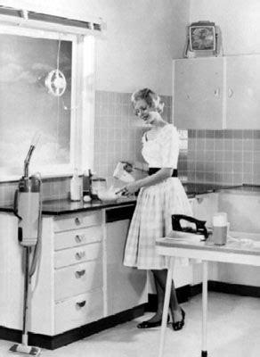 Tempero de Vó: Dicas de Limpeza na área da Cozinha