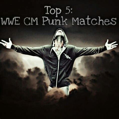 cm best matches top 5 cm matches amino