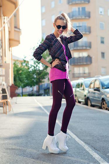 Tosca Mini Dress Belt refresh for new photos