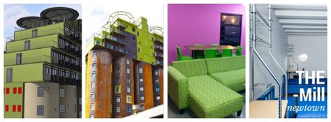The Room Link Studentsa Find Your Student Accommodation Today