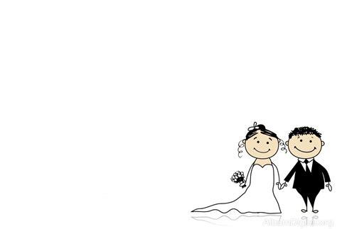 imagenes a blanco y negro de novios fondo bodas novios blanco y negro