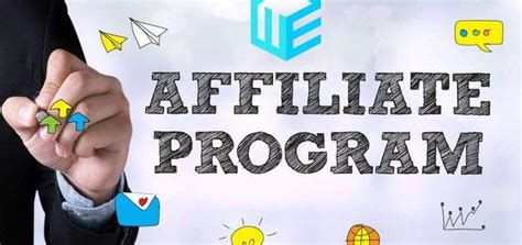 Make Money Online Affiliate Programs - make money online with the best affiliate program for beginners bytetodc