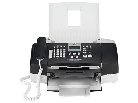 resetter hp officejet j3608 hp officejet j3608 多功能一体机 用户指南 惠普 174 客户支持