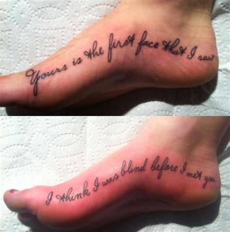 10 couple tattoos that are super cute couples