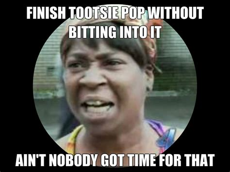 Sweet Memes - sweet brown meme 28 images sweet brown got a little