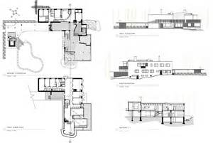 Villa Mairea Floor Plan by Gallery For Gt Villa Mairea Elevations