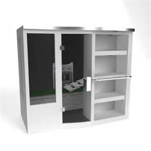 Bathroom Design Software outdoor sauna steam room 3d model 3dsmax files free