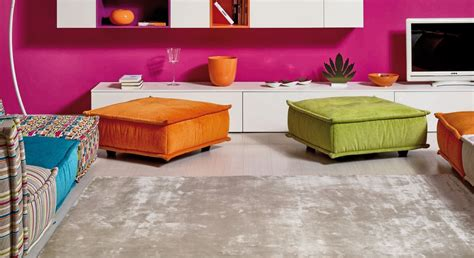 sitap tappeti outlet awesome sitap tappeti outlet contemporary orna info