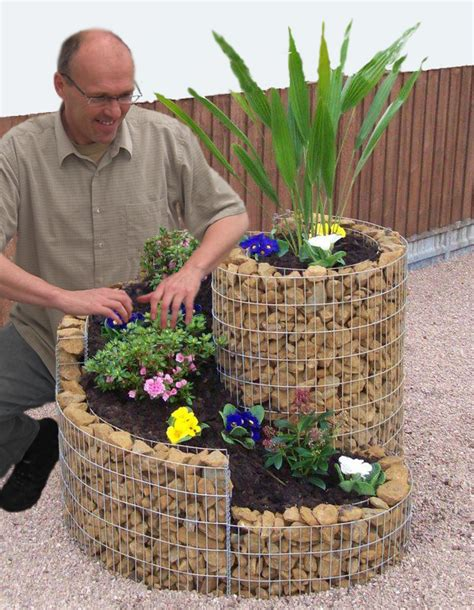 gardening matters poetry competition we a winner