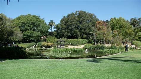 Keck Park Memorial Gardens by Photos For Keck Park Memorial Gardens Yelp
