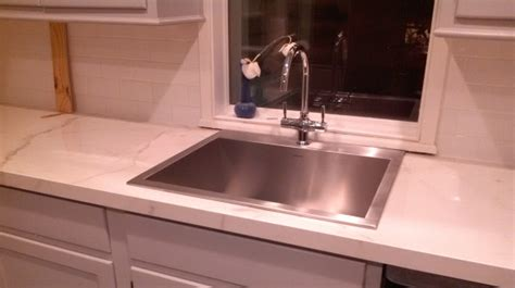 Innovative Countertops by Articles On Modern Home Design Products Marblex