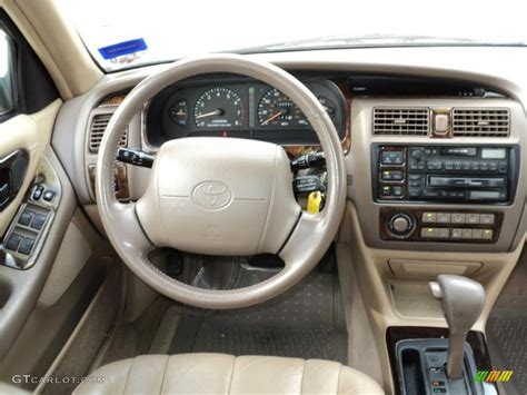 1995 toyota avalon interior 2013 toyota avalon specs autos post