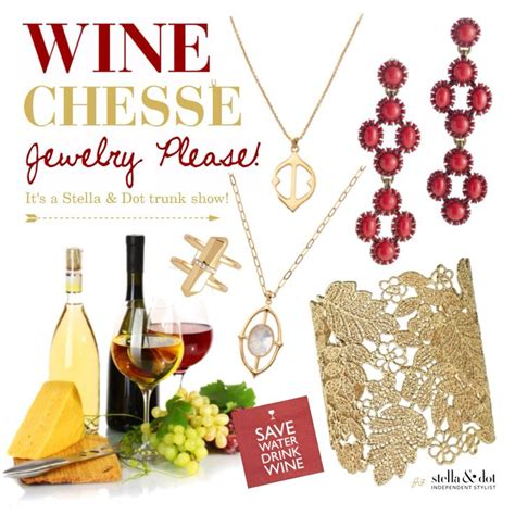 party themes for jewelry 17 best images about invites on pinterest stella dot