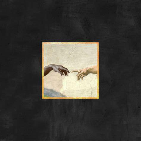 best album artworks best fanmade album artwork genius