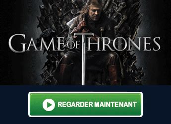 film action 2017 streaming gratuit film streaming 2017 gratuit s 233 ries en streaming vf vostfr