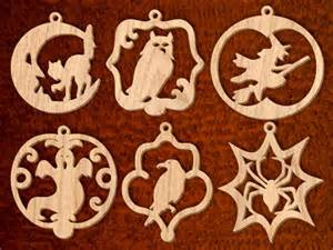 woodworking scroll saw christmas patterns buy walnut wood nz