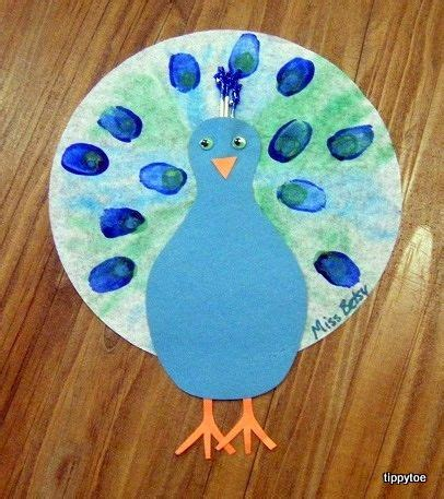 The 21 Best Images About Birds Preschool Crafts - 25 best ideas about bird crafts on bird