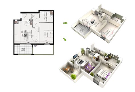 reddit 3d floor plans reddit 3d floor plans 28 images 3d floor plan designe