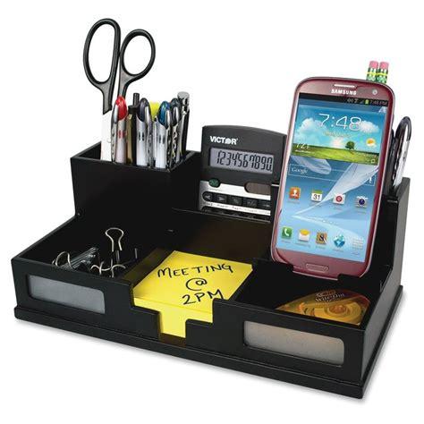 25 best ideas about utensil organizer on