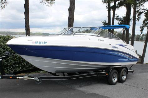 pioneer boats for sale in nj yamaha new and used boats for sale