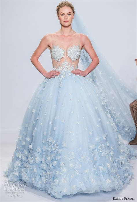 New Season Trends Of The Ballgown by 30 Best Images About Blue Light Blue Gowns On
