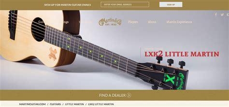 best light acoustic guitar strings martin light strings best 25 martin acoustic guitar