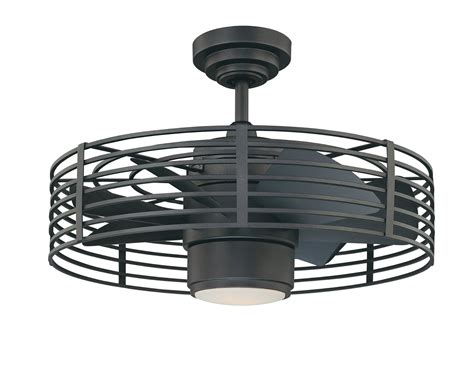 bladeless ceiling fan amazon bladeless ceiling fan amazon com