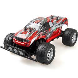 Remote Cars The Gallery For Gt Remote Cars