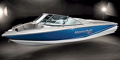 boat engine price guide 2013 mastercraft boat co prostar series 197 price used