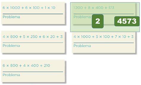 libro de matepracticas cuarto grado matepracticas de 5 contestado libro de matepracticas