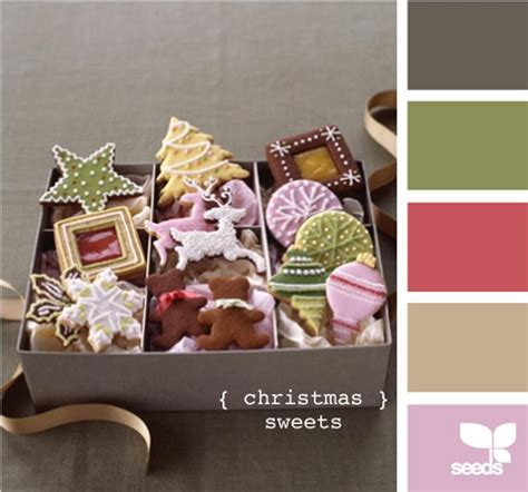 usa christmas sweets annmarie s sting adventures color me beautiful challenge 13