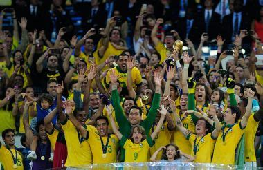 brazil vs chile live streaming, abc tv info: how to watch