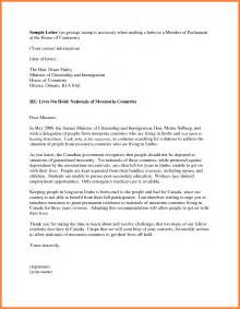 Letters. Immigration Letter Of Marriage Support: support