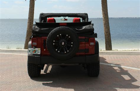 Jeep Rental Miami Rent A Jeep Wrangler Miami Jeep Rentals Miami Fl Tons