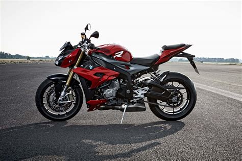 r for bmw s 1000 r